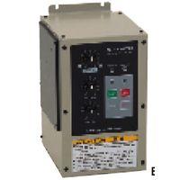 【10%OFF】 EPH-LW205A カネテック EPチャックマスターTM EPHLW205A【送料無料】:測定器・工具のイーデンキ KANETEC-DIY・工具