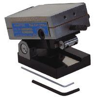 カネテック KANETEC SBP-R713S-B 小形永磁サインバーチャック SBPR713SB