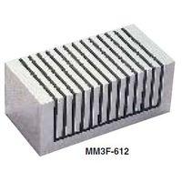 カネテック KANETEC MM3F-612 フリーブロックTM MM3F612