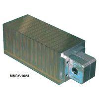 カネテック KANETEC MM3Y-1023 フリーブロックTM MM3Y1023