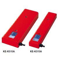 カネテック KANETEC KE-K315A 角形薄型電磁ホルダ KEK315A