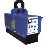 カネテック KANETEC LME-60LC-A バッテリーエースTM 標準形 LME60LCA【送料無料】