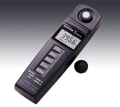 高質で安価 CENTER-337CENTER337 デジタル照度計低価格ハンディタイプ CENTER-337, キタグン:9326b299 --- gbo.stoyalta.ru