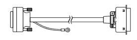 小野測器 AA-8103 BCDコード AA8103【送料無料】