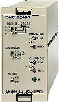 小野測器 [DA-4130] D/A変換器 DA4130