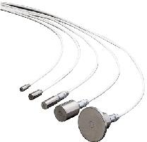 小野測器 VE-1520 ギャップディテクタ VE1520