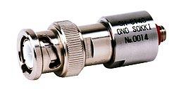 小野測器 [CH-6130] チャージコンバータ CH6130【送料無料】