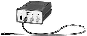 小野測器 [FS-540] ファイバセンサ 1M FS540【送料無料】