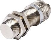 小野測器 OM-1200 電磁式検出器 OM1200【送料無料】
