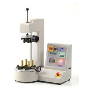 直送商品 MTG2N:測定器・工具のイーデンキ イマダ 自動開栓トルク計 MTG-2N IMADA-DIY・工具