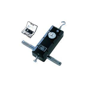 イマダ(IMADA) [PSH-1000N] 高荷重型メカニカルフォースゲージ PSH1000N