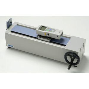 イマダ IMADA SH-3000N 手動計測スタンド SH3000N