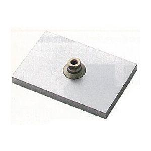 イマダ IMADA SQ-5150 長方形型圧縮治具 SQ5150