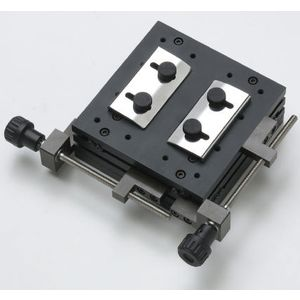 イマダ(IMADA) [XY-500N] 薄型X-Yテーブル XY500N