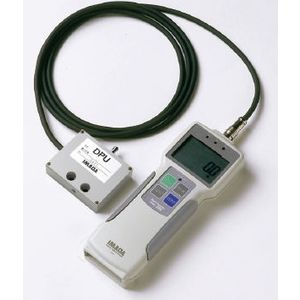 イマダ(IMADA) [ZPS-DPU-2N] 高性能センサーセパレート型デジタルフォースゲージ ZPSDPU2N【送料無料】