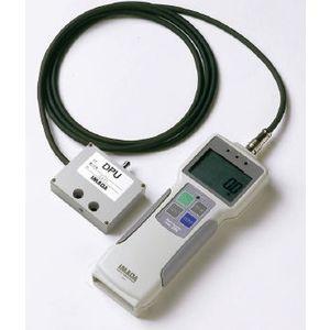 イマダ(IMADA) [ZPS-DPU-500N] 高性能センサーセパレート型デジタルフォースゲージ ZPSDPU500N【送料無料】