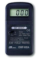EMF-822A デジタル電磁波測定計 EMF822A