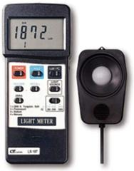 新品登場 LUX107LUX-107 デジタル照度計 LUX107, ジュエリーショップ はな:6d2ee204 --- gbo.stoyalta.ru