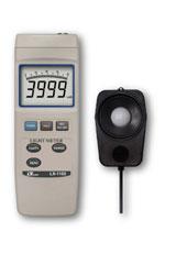 LX-1102 照度計 LX1102
