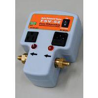 FSV-52 自動電磁弁ユニット FUSO-50E/H用 FSV52