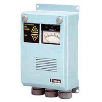 TS-303 可燃性ガス警報器 TS303