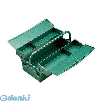 スタビレー:STAHLWILLE: STAHLWILLE 83/010 工具箱 ツールボックス 83/010