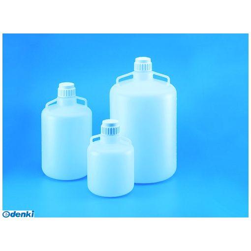 【個数:1個】ターソンズ(TARSONS) [583270] 大型瓶