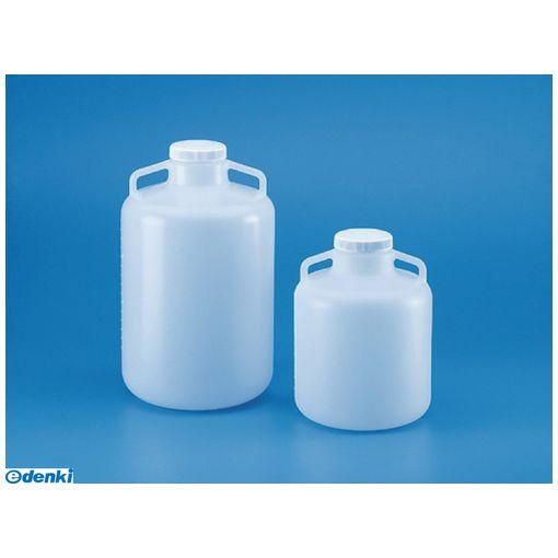 【個数:1個】ターソンズ(TARSONS) [583361] 広口大型瓶