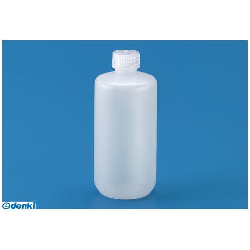 【個数:36個】ターソンズ(TARSONS) [586240] 細口試薬瓶 (36入)