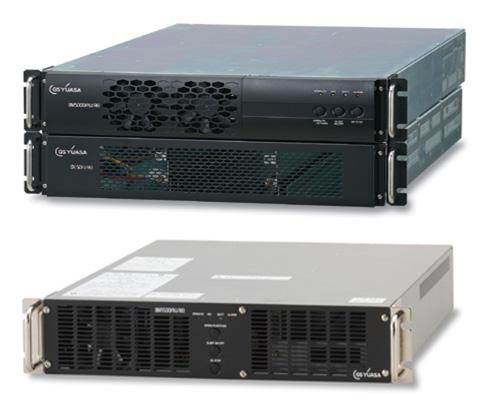 【在庫限り】 ラックマウントタイプ GSYUASA UPS ジーエス・ユアサ 5000VA/4000W 200V【送料無料】:測定器・工具のイーデンキ BM5000-10FNJ200/REIN-BL 直送 ・他メーカー同梱 GSユアサ-その他