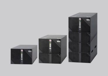 日本に GSユアサ GSYUASA ジーエス・ユアサ THA1500-5 直送 ・他メーカー同梱 UPS 据置型 1500VA/1050W 100V【送料無料】, IL CIELO 28a146b6