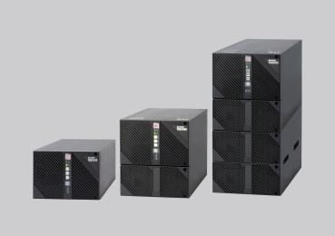 GSユアサ(GSYUASA ジーエス・ユアサ)[THA3000-10]「直送」【代引不可・他メーカー同梱不可】UPS 据置型 3000VA/2400W 100V【送料無料】