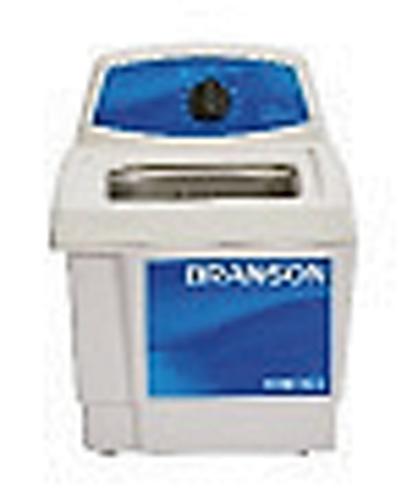 【エントリーでポイント最大14倍:10/10限定】ブランソン [L15040] BRANSON 超音波洗浄機 M1800-J