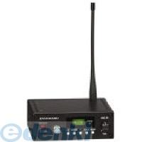 Standard(スタンダード)[MBL88] 業務用同時通話方式トランシーバー MBL88【送料無料】