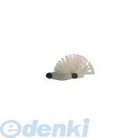 フジツール[30-720] アクメスクリューピッチゲージ (メートル台形ねじ用ピッチゲージ TM30゜ミリ表示) 30720