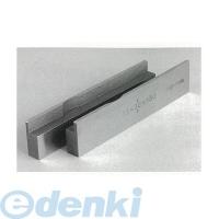 フジツール[SP-120] 段付スチールパラレル SP120