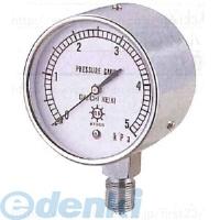 第一計器製作所 ABC134020 AU G3/8 100 圧力スパン20kPa ABC134020