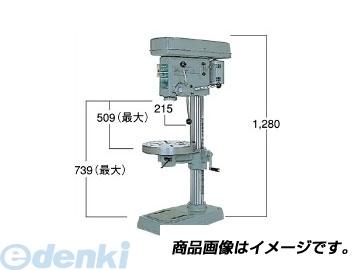 日立工機 B 23R 3-200V 直送 代引不可・他メーカー同梱不可 卓上ボール盤 B23R3200V