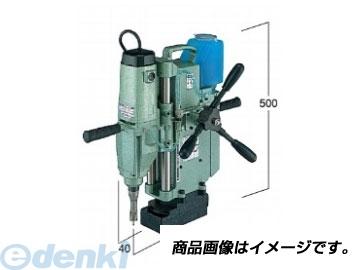 日立工機 [BM 60Y] 「直送」【代引不可・他メーカー同梱不可】 自動磁気ボール盤 BM60Y
