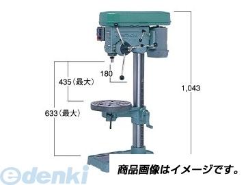 日立工機 BT 13R 3-200V 直送 代引不可・他メーカー同梱不可 タッピングボール盤 BT13R3200V