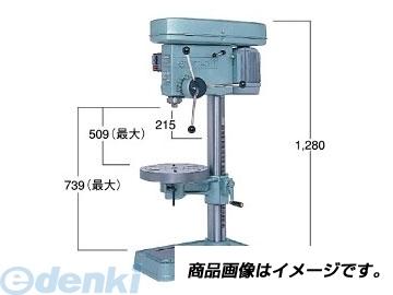 日立工機 BT 23R 3-200V 直送 代引不可・他メーカー同梱不可 タッピングボール盤 BT23R3200V
