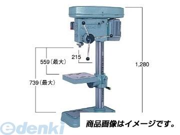 日立工機 BT 23S 3-200V 直送 代引不可・他メーカー同梱不可 タッピングボール盤 BT23S3200V