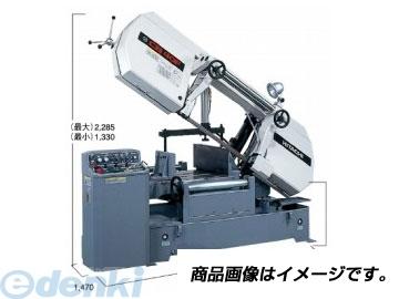 日立工機 CB 40F 3-200V 直送 代引不可・他メーカー同梱不可 ロータリーバンドソー CB40F3200V
