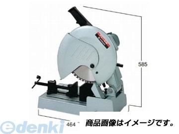 日立工機 [CD 12F] 「直送」【代引不可・他メーカー同梱不可】 チップソー切断機 CD12F【送料無料】