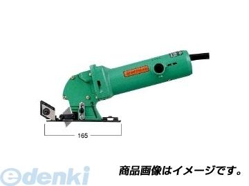 日立工機 [CK 12] ナイフカッタ CK12【送料無料】
