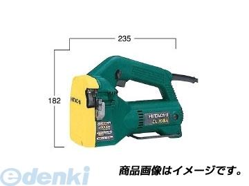 日立工機 CL 10SA 全ねじカッタ CL10SA【送料無料】