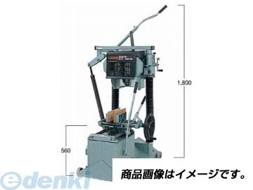 日立工機 [CT 120F 3P 3-200V] 「直送」【代引不可・他メーカー同梱不可】 ほぞ取り CT120F3P3200V