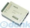 ラインアイ LINEEYE LA-5T2S LAN接続型デジタルIOユニット 5出力2入力 LA5T2S