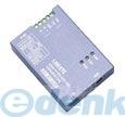 ラインアイ(LINEEYE)[SI-35USB] インターフェースコンバータ(USB対応) SI35USB