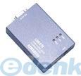 ラインアイ LINEEYE SI-55USB インターフェースコンバータ USB対応 SI55USB